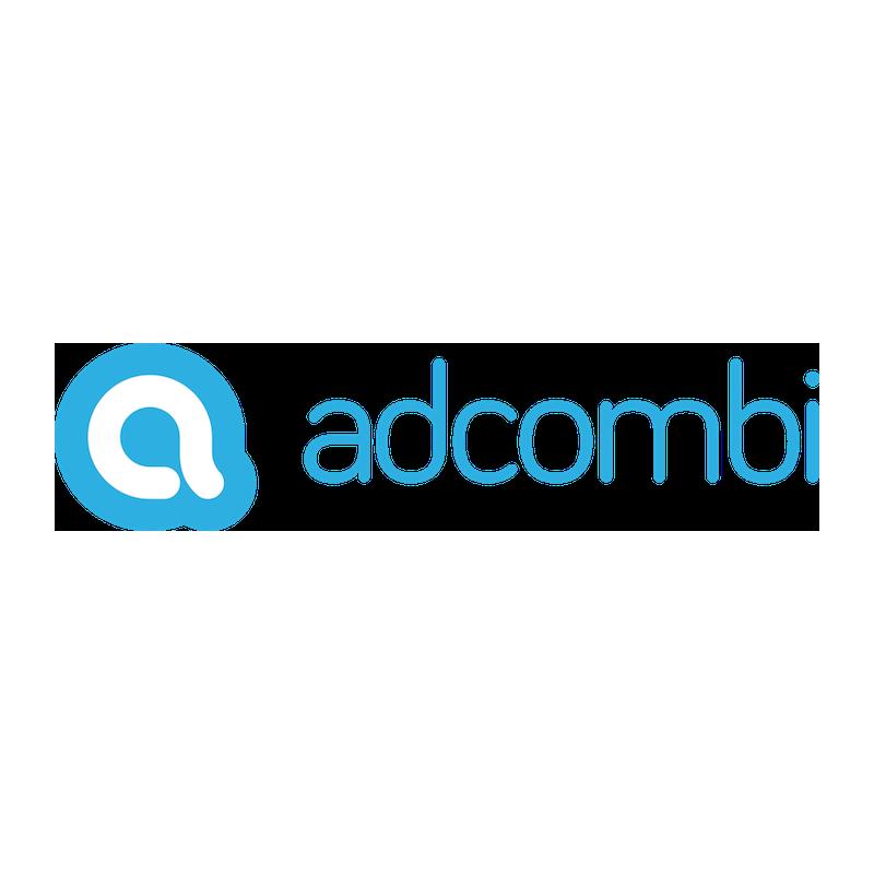 Adcombi