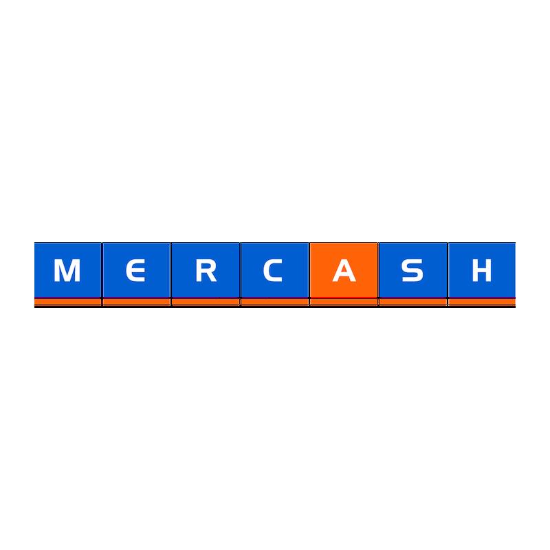 Mercash