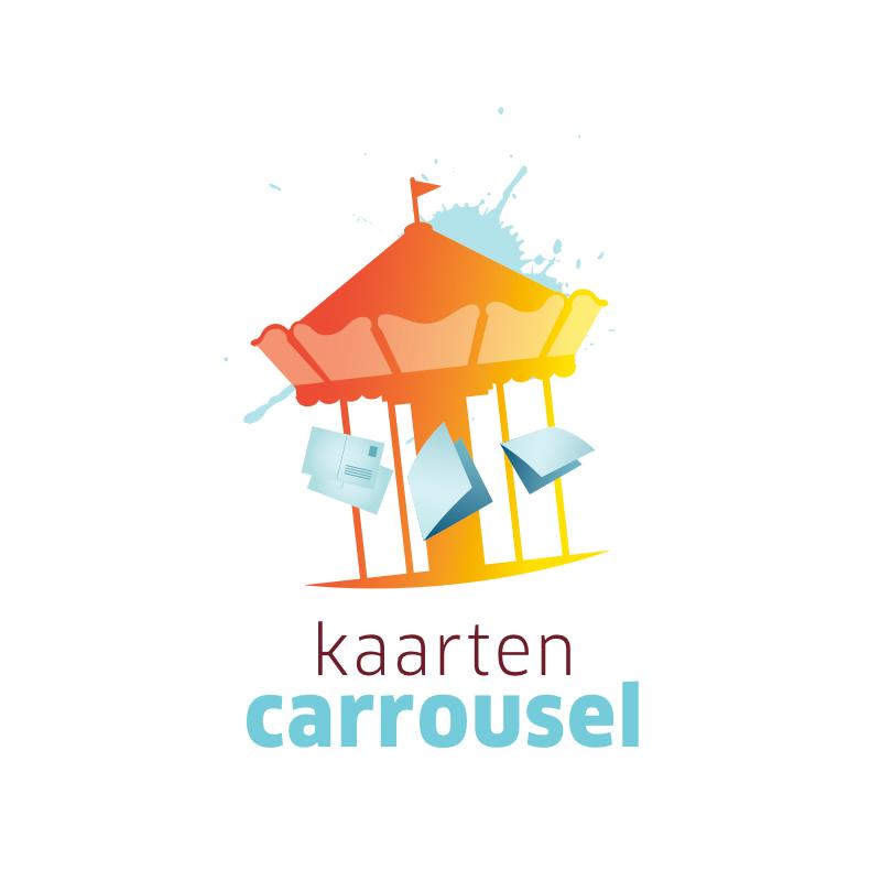 Kaartencaroussel