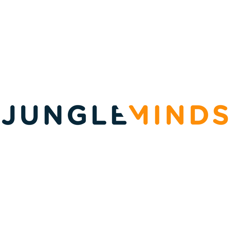 Jungleminds