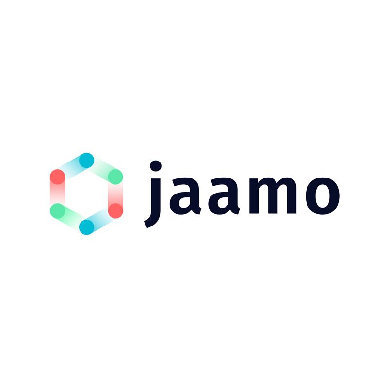 Jaamo