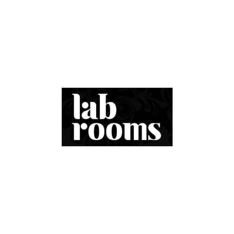 Labrooms.com