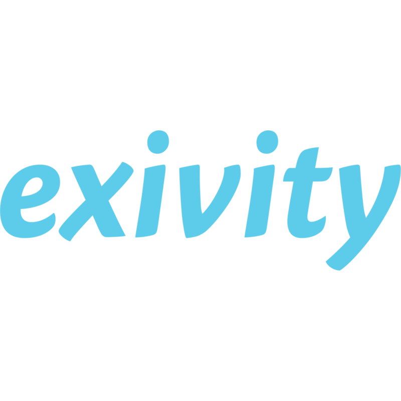 Exivity