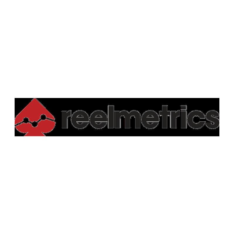 Reelmetrics